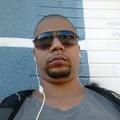 Freelancer Claudemir O.
