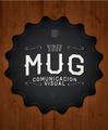 Freelancer Mug