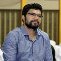 Freelancer Elinaldo M.