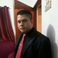 Freelancer Vanderle R. A. J.