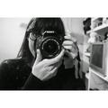 Freelancer Dalma N. S.