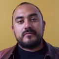 Freelancer Carlos J. H. B.