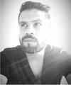 Freelancer Omar F.