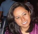 Freelancer María L. T. V.