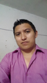 Freelancer Benigno A. M. C.