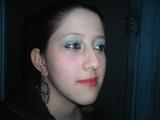 Freelancer Vanessa M. G.