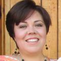 Freelancer Susana L. R.