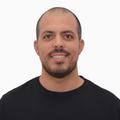 Freelancer Juan L. A.