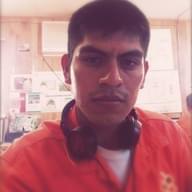 Freelancer Jonathan L. R.