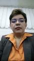 Freelancer Sandra d. P.