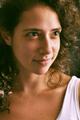 Freelancer Fernanda G. V.