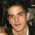 Freelancer Carlos A. C. s.