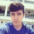 Freelancer Guilherme I.