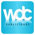 Freelancer Carlos W. P.
