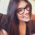 Freelancer Camila U.