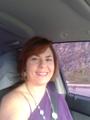 Freelancer Astrid C. C. H.