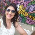 Freelancer Tereza C. S.