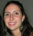 Freelancer María V. M. D.