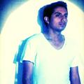Freelancer Arian E. M. N.