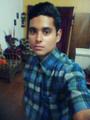 Freelancer Diomar A.