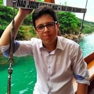 Freelancer Kaique R.