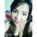 Freelancer Micaela G.