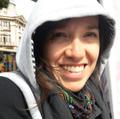 Freelancer Paulina A.