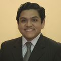 Freelancer Jose C. R.