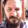 Freelancer Március C.