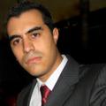 Freelancer Juan C. B.