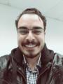 Freelancer Vinicius P. R.