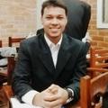 Freelancer Chayan I. C. D.
