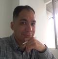 Freelancer Félix P.