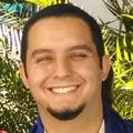 Freelancer Felipe N. S.