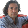 Freelancer Mario E. D.