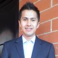 Freelancer Ivan J. B.