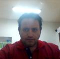 Freelancer Juan E. H. M.