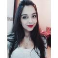 Freelancer Karina D.