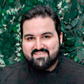 Freelancer Nildo D. D. F.