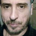 Freelancer Javier E. G.