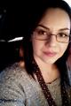 Freelancer Rebeca O. V.