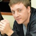 Freelancer Cláudio V. R.