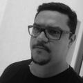 Freelancer Antonio C. B. d. A.