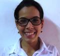 Freelancer Maria P.