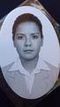 Freelancer Paola A. P. Y.