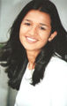 Freelancer Diana M. M. O.