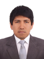 Freelancer Luis E. L. A.