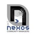 Freelancer Nexos