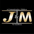 Freelancer JM C. e. M.
