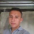 Freelancer Raul A. C. M.